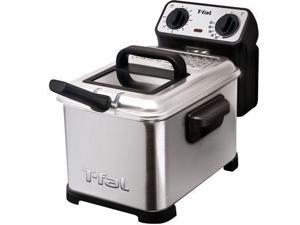 T-fal DHFR404950 Family Pro Fryer