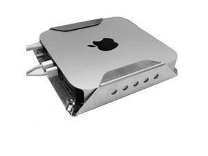 Mac Mini Enclosure