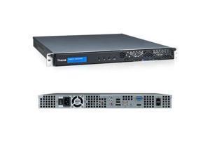 1u Rackmount Nas Server 4bay