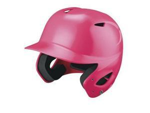 Wilson Sports SuperFit Helmet PK