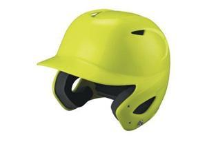 Wilson Sports SuperFit Helmet OY