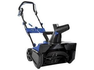 SJ624E Ultra 14 Amp 21 in. Electric Snow Thrower