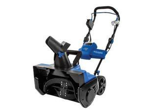 ION21SB-PRO iON PRO 40V 5.0 Ah Cordless Lithium-Ion Single Stage Brushless 21 in. Snow Blower