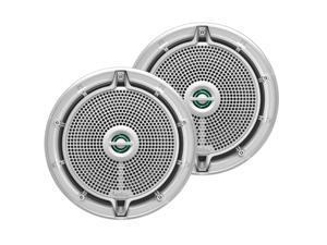 "Infinity 652M 6.5"" 2-Way 225W Speakers"