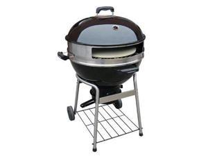 Pizza Kettle Grill