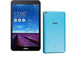 "ASUS MeMO Pad 8 ME181C-A1-LB 8"" 16 GB Tablet - Light Blue"