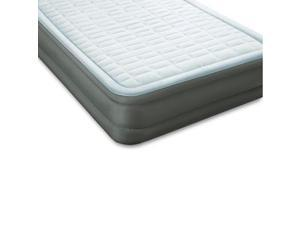Premaire Elvtd Airbed Kit Twin
