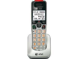 EXTRA HANDSET FOR CRL SERIES