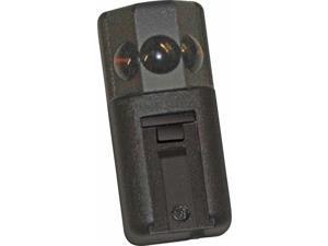 Laser Module Accessory For Pro-3600