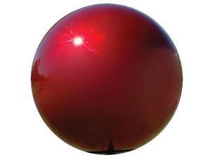 "10""  Globe  Red"