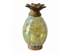 "SD Ananas 10"" Pineapple Lamp"