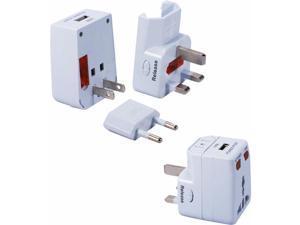 QVS PA-C2 Adapter