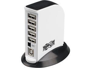 Tripp Lite 7-Port USB 2.0