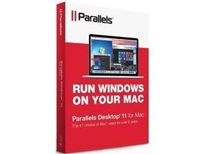 Parallels Desktop 11 For Mac- Navarre Na
