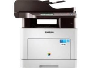 Samsung ProXpress SL-C2670FW (SL-C2670FW/XAA) Duplex 9600 dpi x 600 dpi USB Color Laser MFC Printer