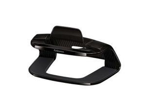 ISPIRE Series Tablet Lift Blk