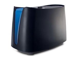 1.1Gal Hnywll UV CM Humidifier