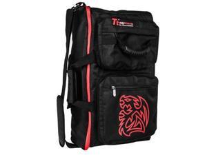 eSPORTS Battle Dragon Backpack