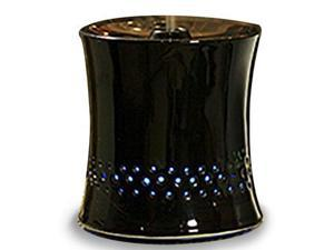 Nesco Art Deco Ceramic Diffuser