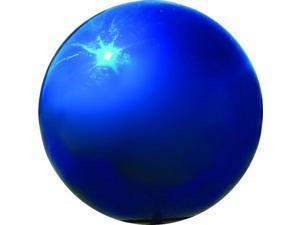 Very Cool Stuff Yard Globe - Blue