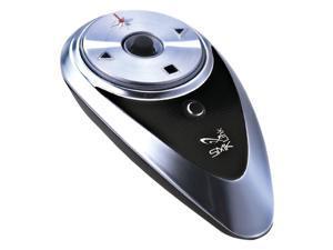 Interlink Electronics VP4350 Global presenter 100'