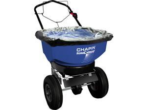 Chapin 80088 Salt/Ice Melt Spreader
