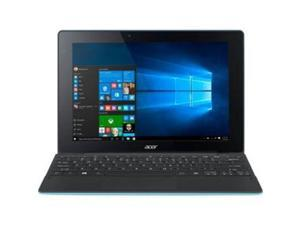 "Acer Aspire SW3-016-13VA Ultrabook Intel Atom x5-Z8300 (1.44 GHz) 64 GB Flash SSD Intel HD Graphics Shared memory 10.1"" Touchscreen Windows 10 Home 64-Bit"
