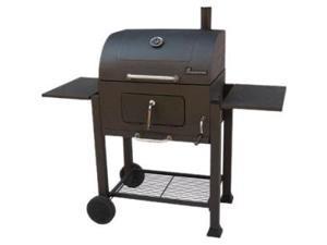 Landmann Vista Barbecue Grill 560200 Black