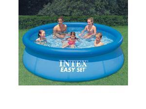 "10' X 30"" Easy Set Pool"