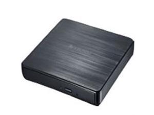 Lenovo Slim DVD Burner DB65 DB65 Slim DVD Burner