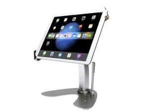 Tablet Security Kiosk Stnd Pro