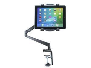 Tablet Tabletop Arm Mount