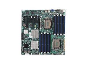 Supermicro H8DG6-F Server Motherboard - AMD SR5690 Chipset - Socket G34 LGA-1944 - Retail Pack