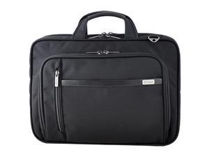 Codi Black Engineer X2 Carrying Case Model C1800