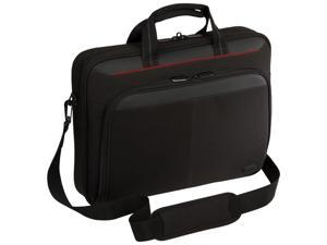 Targus Classic Topload Case for 16 Inch Laptops (TCT027US)