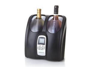 Advent Dual Bottle Smart Wine Chiller HWC2