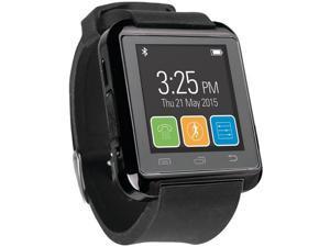 POLAROID IT-3010 TimeZero Bluetooth(R) Smartwatch