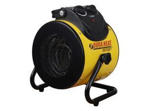 World Marketing EUH1500 DH 5120BTU Elec Wrkplc Heater