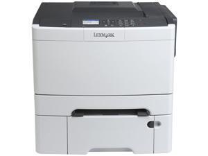 Lexmark 28D0100 Lexmark cs410dtn