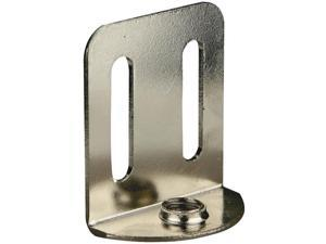 INSTALL BAY PSBL Right Angle Pin Switch Bracket