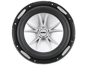 """Soundstorm 12"""" Woofer 2500W Max Dual 4 OHm voice coil"""