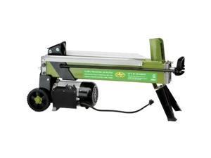 Sun Joe Logger Joe 15 AMP 5 Ton Electric Log Splitter
