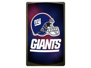 Party Animal New York Giants Motiglow Light Up Sign