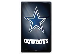 Party Animal Dallas Cowboys Motiglow Light Up Sign