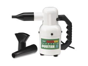 Electric Duster Cleaner Replaces Canned Air Powerful and Easy to Blow Dust Off