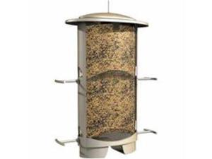 Squirrel X-1 Squirrel Proof Feeder