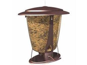 Squirrel X-2 Squirrel Proof Feeder