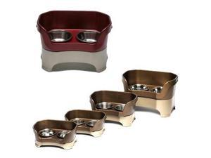 Neater Feeder Medium Dog Bronze Medium Dog