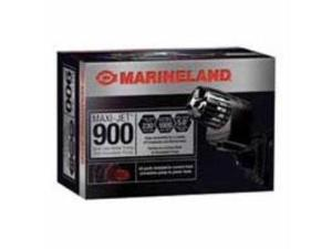 Marineland Filtration Maxi-Jet 900 Pro, 230/1000 Gph - ML90511