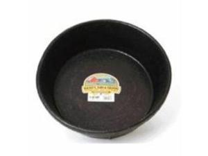Rubber Feed Pan 8 Qt